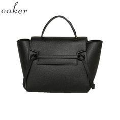f160fcdb25bd 21 Best Women s Handbags images
