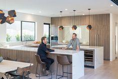 Galeria de Residência Croft / AUX Architecture - 11