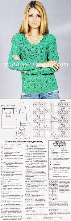 sdelaisam.mirtesen.ru