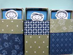 die Stempelküche - Stempeln, Scrappen, Träumen: Neue Einladungen zur Übernachtungsparty