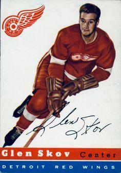Wayne Gretzky, Hockey Games, New York Rangers, Detroit Red Wings, Nhl, Eagle, Cards, Vintage, Maps