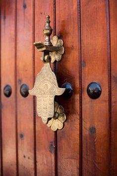 #theglamouri travels Marrakech