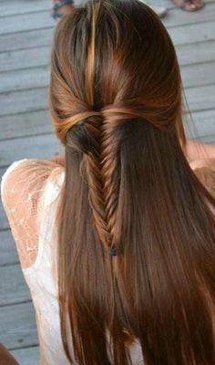 hairstyles hair styles hair style
