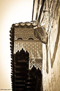 Tumblr Marrakech