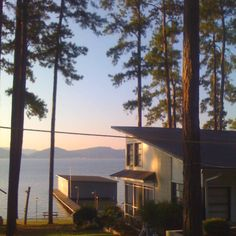 Guntersville Lake, Guntersville Alabama. Heaven.