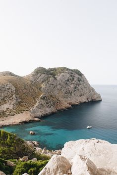 Majorca honeymoon travel recap
