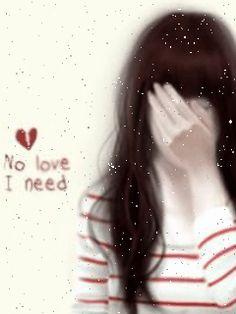 Wanna Cry A Loud Acctually Korean Anime Art Illustration
