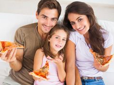 Whether you want to be a couch potato with a good TV show, throw an impromptu party or treat yourself to something delicious at home, a pizza makes for the perfect comfort food. You don't have to dial the pizza delivery boy's number because getting creative in the kitchen is definitely more exciting. With some easy and exotic recipes for toppings, we tell you how to have a mega pizza party at home.  If you want to make your own pizza base, try this easy recipe.
