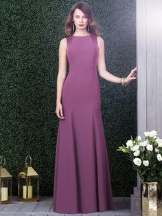 Shop Dessy bridesmaid dresses in a wide range of styles, colors, and sizes. Browse our online collection and find the perfect bridesmaid dress to make the big day extra special. Rush shipping available! Dresses For Teens, Girls Dresses, Flower Girl Dresses, Formal Dresses, Wedding Dresses, Reception Dresses, Ball Dresses, Simple Red Dress, Dessy Bridesmaid Dresses