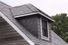 Photo: Nancy Andrews   thisoldhouse.com   from Dormer Types