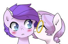 More Doodles by Lopoddity on DeviantArt Mlp Characters, Fictional Characters, Kilala97, Little Poni, My Little Pony Drawing, Twilight Sparkle, Rainbow Dash, New Friends, Cute Art