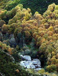 sierra-O-Courel Paraiso Natural, Spain And Portugal, Terra, River, Places, Nature, Outdoor, Outdoors, Naturaleza
