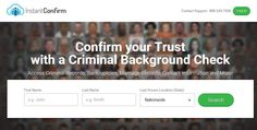 32 Best Identityseek - Background Check for Criminal Records images