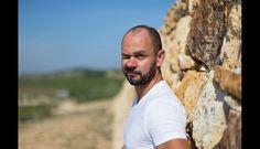 Man Portrait, Portrait Photography, Couple Photos, Couples, Creative, Couple Shots, Couple Photography, Couple, Couple Pictures