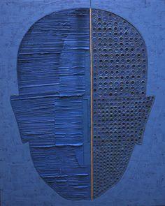 Stefan Ramniceanu - 2000 | 140 x 170 cm