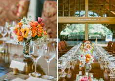 Peter & Yoko. Photography by Ahava Studios. Chalk Hill Estate Pavilion - Healdsburg (Sonoma), California. Weddings at Wineries.