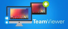 Teamviewer crea due applicazioni esclusive di supporto Samsung  #follower #daynews - http://www.keyforweb.it/teamviewer-applicazioni-samsung/