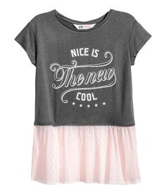 149 Best H&M Baby and Kids images | H&m baby, H&m kids, Kids