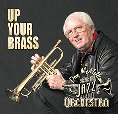 Owner and Designer of the Flip Oakes Wild Thing™ line of brass instruments. Trumpet Players, Music Games, Orchestra, Jazz, Brass, Best Deals, Movie Posters, Jazz Music, Film Poster