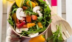 Healthy meals for diabetics recipes dinner meals 2017 Healthy Pizza Recipes, Healthy Oatmeal Recipes, Healthy Baking, Eat Healthy, Clean Eating Chocolate, Low Calorie Salad, Plant Based Diet, Healthy Lifestyle, Dinner Recipes