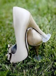 idee per il matrimonio -Suggerimenti rapidi per un matrimonio all'aperto