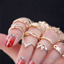 Jewelry Directory of Rings, Earrings and more on Aliexpress.com
