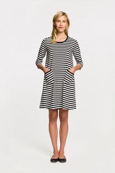 Tiia dress by Marimekko