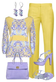 Designer Clothes, Shoes & Bags for Women Diva Fashion, Work Fashion, Fashion Pants, Fashion Dresses, Womens Fashion, Fashion Design, Classy Outfits, Stylish Outfits, Elegantes Outfit