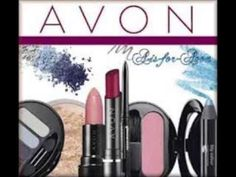 http://47beauty.com/todays-super-sales/    https://www.avon.com/category/holiday?rep=valtimus   https://www.avon.com/?repid=16581277  Great products from Avon. Purchase from Independent Sales Rep Beckie Reiter at www.youravon.com/Beckie Have an eparty online at my avon website and earn a discount on your products ordered. Email me for more information. [random:60Video Rating:  / 5[/random]