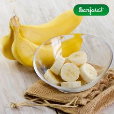 Banana is a great natural moisturiser for skin. It restores lost moisture and repairs dull & dry skin. To instantly rejuvenate your skin, mash a ripe banana and apply it on your face. Rinse with lukewarm water after 20 minutes.  If you have extremely dry and flaky skin, you can also add little honey to this face mask.