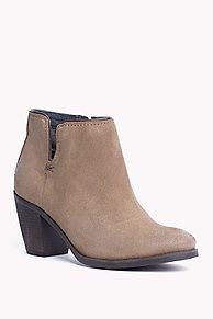 87f1b859abf2dd 85 Best Shoes images   Heels, Boots, Pumps