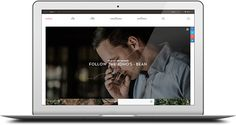 A freely available eCommerce plugin that enables shop facilities on your WordPress website. Functionality enabling extensions & beautiful themes available.