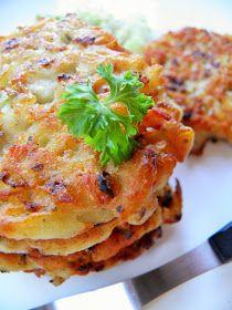 Tortellini, Lasagna, Quiche, Menu, Cooking, Breakfast, Ethnic Recipes, Food, Pierogi