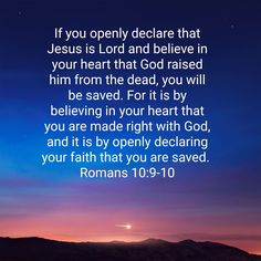 Faith Prayer, God Prayer, Prayer Quotes, Bible Verses Quotes, Faith In God, Bible Scriptures, Faith Quotes, Religious Quotes, Spiritual Quotes