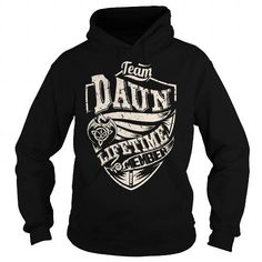 nice It's an DAUN thing, you wouldn't understand CHEAP T-SHIRTS Check more at http://onlineshopforshirts.com/its-an-daun-thing-you-wouldnt-understand-cheap-t-shirts.html