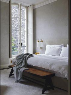 Cheap Home Decor bedroom inspo.Cheap Home Decor bedroom inspo Home Decor Bedroom, Bedroom Inspirations, Home Bedroom, Cheap Home Decor, Bedroom Interior, Bedroom Design, Interior Design Bedroom, Interior Design, House Interior