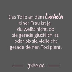 Spruch des Tages: Die besten Sprüche von Wer weiß wer weiß…^^ Proverb of the day: The besI know, that's a fäQuote of the day Funny Baby Jokes, Funny Memes About Girls, Funny Texts, Funny Love Pictures, Love Quotes Funny, Best Quotes, Funny Relationship Jokes, Relationship Quotes, Relationships