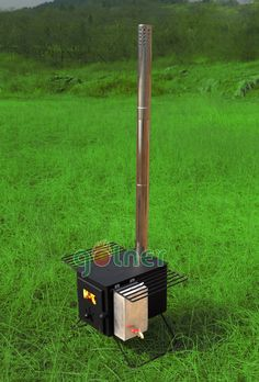 C-11 steel wood stove/ camping wood stove/tent stove/wood stove for tents