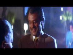 Rajinikanth life quotes WhatsApp status - YouTube Rajinikanth Quotes, Tamil Motivational Quotes, Life Quotes, Tamil Video Songs, Tamil Songs Lyrics, Song Lyrics, Old Song Download, Download Video, Youtube Quotes
