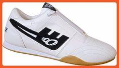 Otomix Original Lite Martial Arts Shoe Karate Taekwondo MMA Kicking Shoes Female (6.5) - Athletic shoes for women (*Amazon Partner-Link)