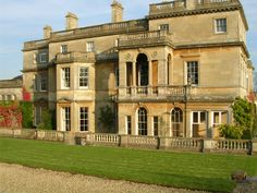 18th_century_mansion_built_of_Bath_stone,_with_Italianate_alterations_2.JPG (2048×1536)