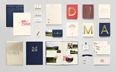 design graphique, graphic design, identité visuelle, identity, logo, print, packaging, typographie, typography, branding