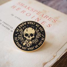 http://sosuperawesome.com/post/171286757024/sosuperawesome-enamel-pins-by-literary-emporium
