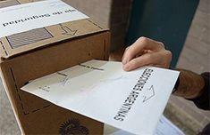 Argentina se alista para proceso electoral clave que culminará en las presidenciales: Este es el polarizado escenario | Argentina Cards Against Humanity, Social Work