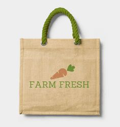 For your organic farm business, keep it basic and fresh! Organic Farming, Organic Gardening, Growing Flowers, Planting Flowers, Shasta Daisies, Garden Site, Farm Business, Tomato Cages, Tomato Plants