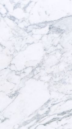 White marble design for phone wallpaper Pastell Wallpaper, Marble Iphone Wallpaper, Lock Screen Wallpaper, Cool Wallpaper, Marble Wallpapers, Hd Ipad Wallpapers, Ipad Wallpaper Quotes, Pretty Wallpapers, Ipad Background