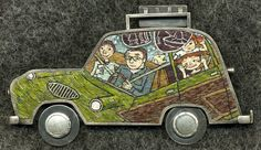 """https://flic.kr/p/69XwMb 