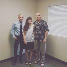 Check out our Surf clothing here! http://ift.tt/1T8lUJC My Mom and Dad and i before the funeral! #funeral #family #malemodel #mensfitness #florida #me #love #follow #follow4follow #followforfollow #like4like #summer #smile #beautiful #dirtyhippie #dirtyhippies #hippie #gypsy #surfer #surflife #surfdiaries