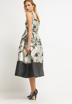 5f75cf0fad92 60 Best Zalando ♥ Occasion Wear images | Occasion wear, Free ...