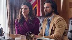 'This Is Us' Recap: Jack & Rebecca Fight For Randall & Kevin's Downward Spiral Continues https://tmbw.news/this-is-us-recap-jack-rebecca-fight-for-randall-kevins-downward-spiral-continues The Nov. 7 episode of 'This Is Us' revealed that Jack and Rebecca didn't have the easiest time adopting Randall. Plus, Kevin makes a huge decision about his relationship with Sophie.It's time to take a trip to a Pearson period we haven't yet seen. Kevin, Kate, and Randall are about to turn one, and their…